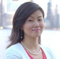 Di Hu cofounder of interEDGE