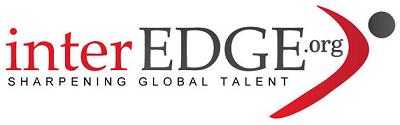 InterEdge logo 400x125