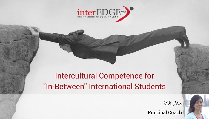 interEDGE-international students in between