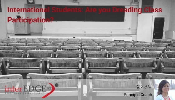 interedge-blog-title-class-participation-for-international-students